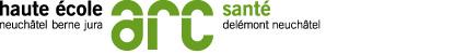 SAN_HE-ARC_logo