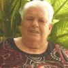 Chapatte Suzanne