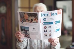 gazette_famileo_vp20191_c_elyse_letexier
